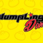 Okamoto Kitchen Logo - Dumpling Diva