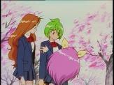 Wedding Peach 066