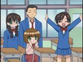 Doki Doki School Hours 009 - 20141201