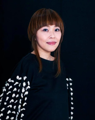 Japanese Music Composer, Pianist Ai Kamachi Dies at 48!