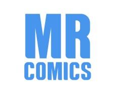 Manga Rock Site Shuts Down With Launch of INKR Comics