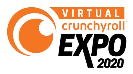 Virtual Crunchyroll Expo Event Features 'The God of High School' Series Creator Yongje Park, Director Masahiko Komino, More