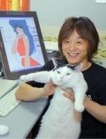 Mangaka Matsumoto Izumi Dies at 61