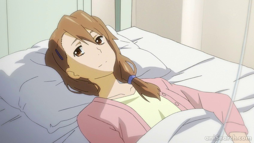 Image result for yadomi touko