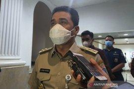Riza perintahkan Inspektorat periksa kelebihan proyek Damkar