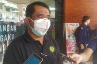 Dekan FK Unud: Disiplin protokol kesehatan jadi kunci efektif keberhasilan isolasi mandiri