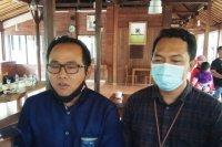 PLN Bali keberatan tiang provider komunikasi di dekat jaringan listrik