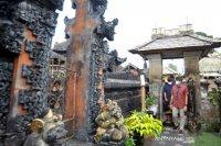 Menparekraf apresiasi penerapan prokes di Desa Wisata Penglipuran