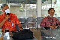 Wayan Udayana pimpin PLN Bali gantikan Adi Priyanto
