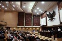 Rapat koordinasi PON Papua – ANTARA News Bali