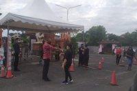Pengurus Katedral di Denpasar sederhanakan acara perayaan Paskah