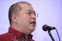 CEO Bali United taati apapun keputusan format liga