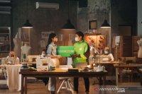 Gojek dan Tokopedia gabungkan tiga layanan masyarakat