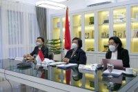 Indonesia jajal teknologi iradiasi kurangi sampah plastik