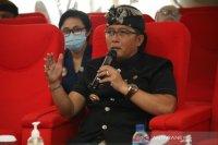 Pemkab Badung punya aplikasi inovasi pelayanan kesehatan-kependudukan