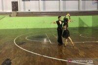 Atlet dansa Gianyar raih tiga medali emas di Malaysia
