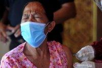 Pemkab Badung perluas sasaran vaksinasi COVID-19