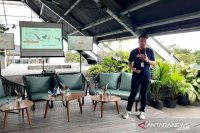 REDY Indonesia gelar bursa kerja virtual bagi masyarakat Bali