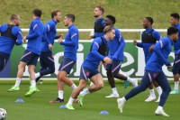 Analisa perempatfinal Euro 2020: Inggris vs Ukraina