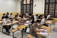 Kasus COVID melonjak, kota-kota terbesar di Vietnam perketat pembatasan