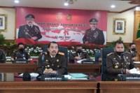Hari Adhyaksa 2021, Kejati Bali ungkap kasus narkotika, korupsi, pariwisata fiktif