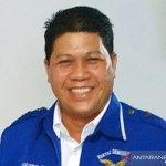 Fraksi Demokrat DPRD Kotim dukung pilkada ditunda