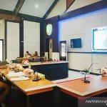 Perusahaan di Kotim diimbau fasilitasi tes cepat deteksi COVID-19 pekerja