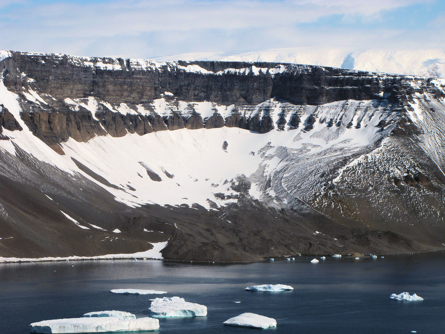 Common Misconceptions About Glaciers