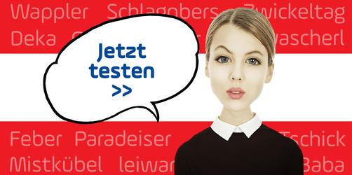 20 Lustige Ratsel Und Iq Fragen Mit Antworten Youtube
