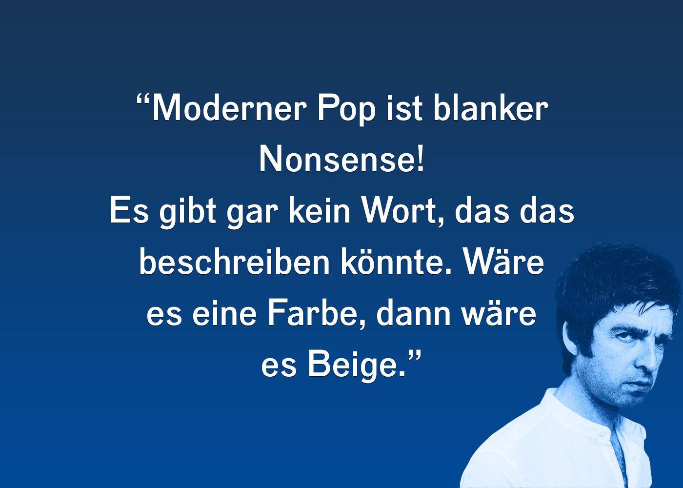 T Shirt Zum 53 Geburtstag 53 Jahre Coole Spruche Motive Geburtstag