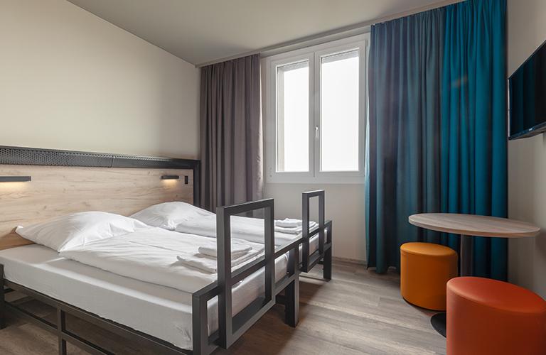 Cheap Hostel Venice A O Hostel Stay In Venice For 12 Night