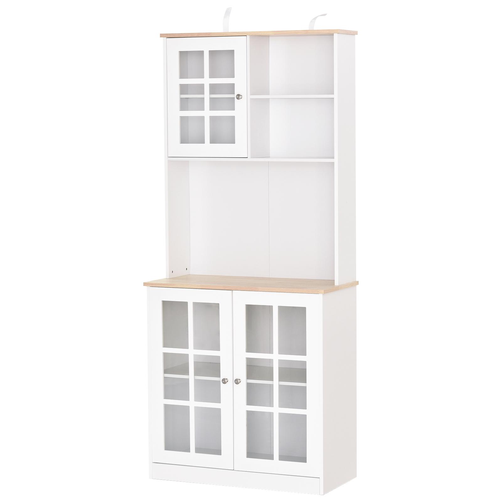 armoire chene achat vente de armoire