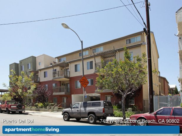 3 Bedroom For In Long Beach House Ca. 3 Bedroom Apartments Long Beach Ny   Nrtradiant com