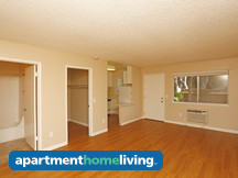 cheap san jose apartments for rent from $800 | san jose, ca