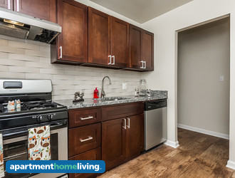 1 bedroom baltimore apartments for rent | baltimore, md