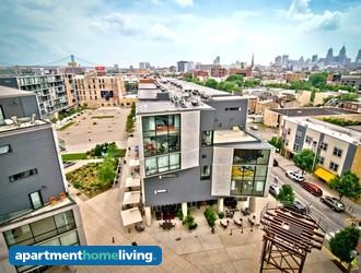 2 bedroom philadelphia apartments for rent | philadelphia, pa