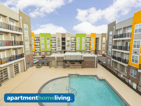1 Bedroom Knoxville Apartments For Tn