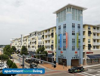 studio virginia beach apartments for rent | virginia beach, va