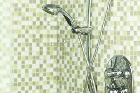 How to Clean Grout   Apartment Therapy