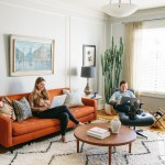 Expert Advice For Buying Vintage Antique Furniture