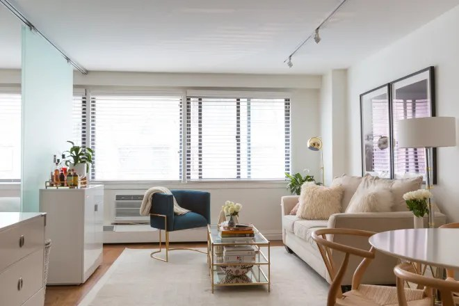 West Elm Is Offering 20% Off (Almost) Everything—Here Are Four Picks We Spotted Recently in House Tours