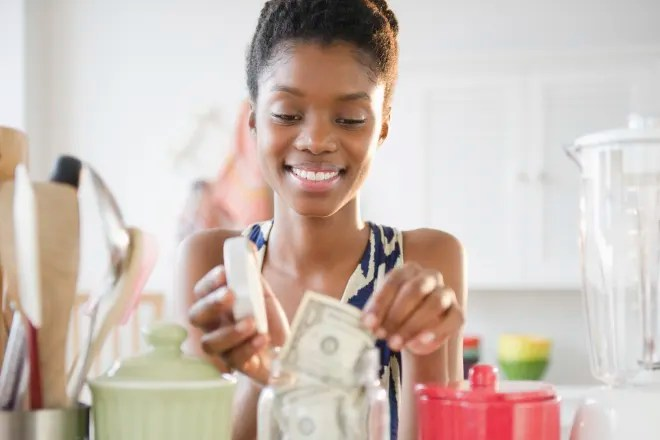3 Outdated Food Budget Rules You Might Still Be Using, According to a Pro