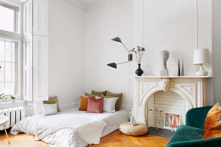 Our Favorite (Cozy/Sexy/Stylish/Beautiful) Bedrooms Ever