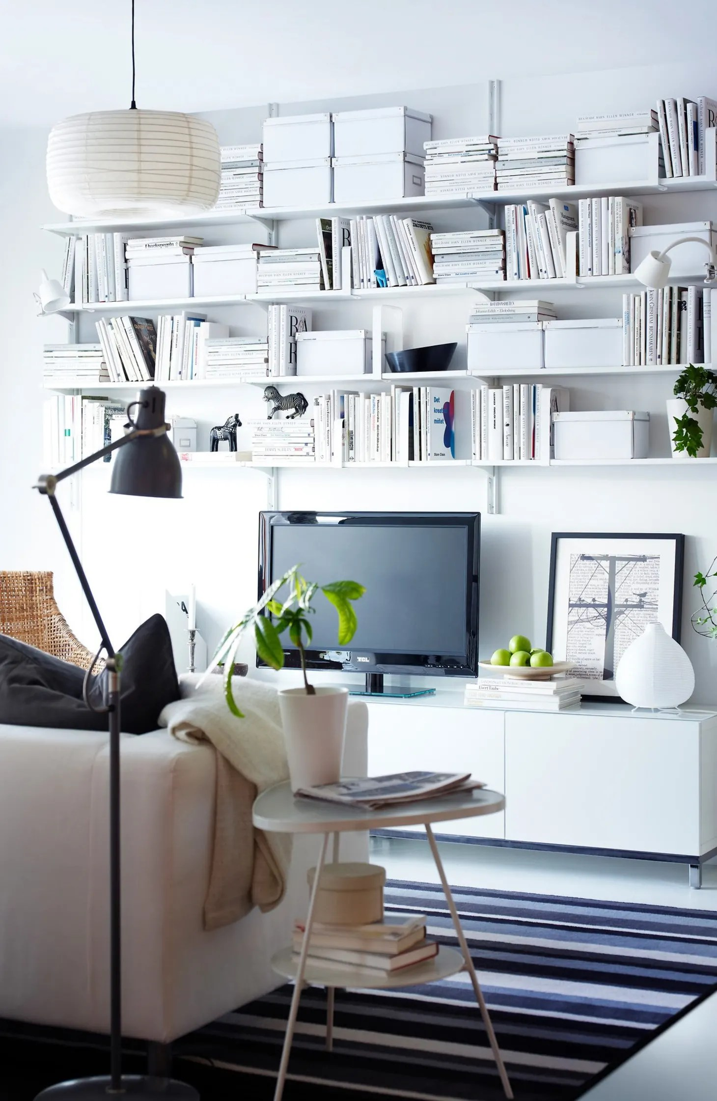 High Medium Low The Best Sources For Wall Mounted