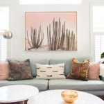 50 Best Living Room Decor Ideas How To Decorate A Living