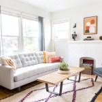 Everything You Need To Know About Neutral Colors Apartment