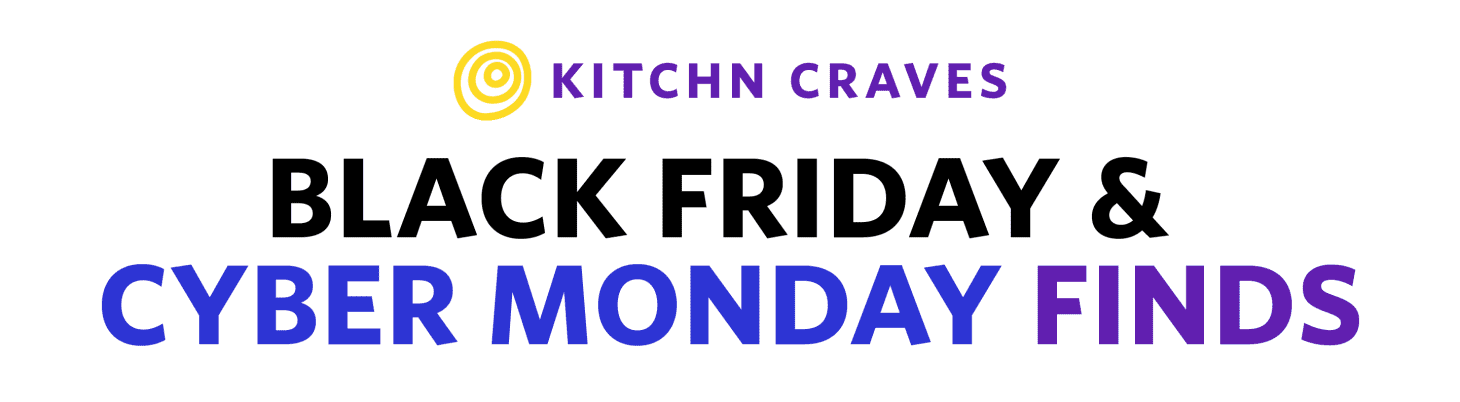 Ikea Gift Card Deal Black Friday Cyber Monday Sale Kitchn