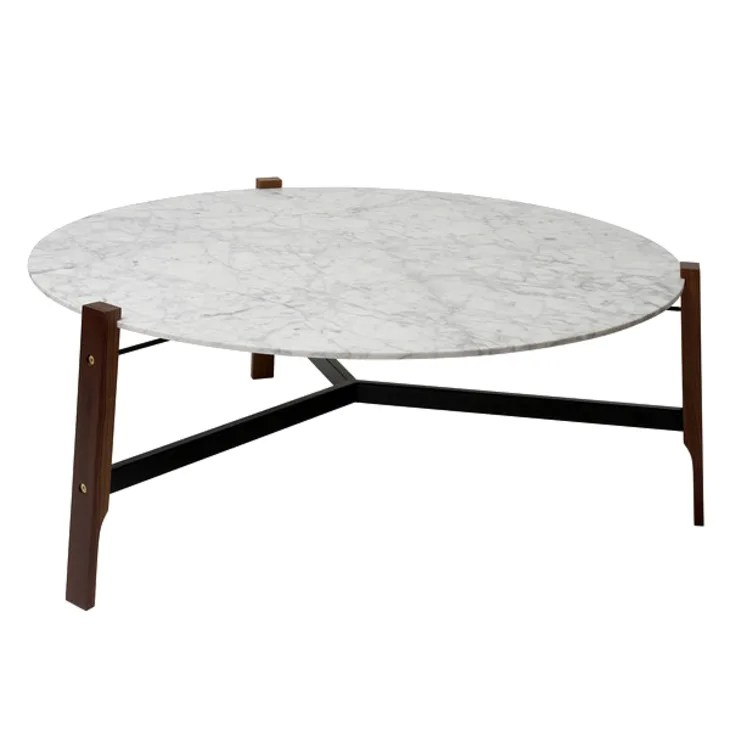 marble coffee tables for every budget
