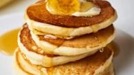 Permalink to Pancake Recipe
