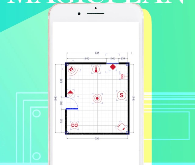 Image Credit Apple Magic Plan For Ios And Now For Android Is A Free App